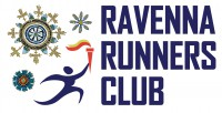 Ravenna Runners Club A.S.D.