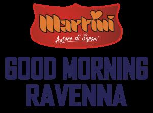 Good Morning Ravenna 10.5KM